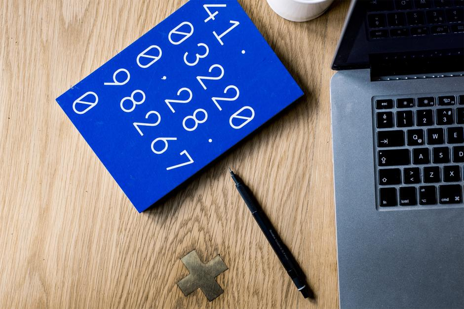 pension calculator ventura county employees retirement association